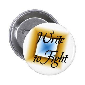 Write to Fight Button