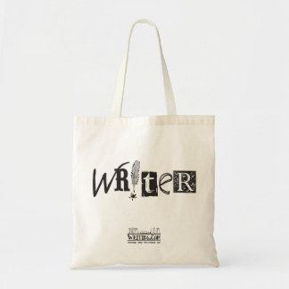 WRITER BAG