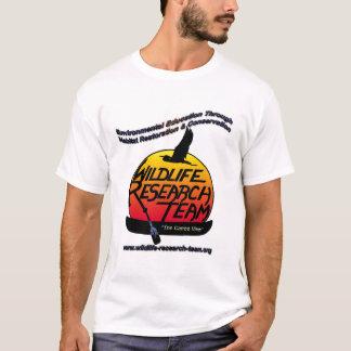WRT Environmental Education T-Shirt