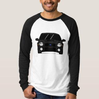 WRX Shirt