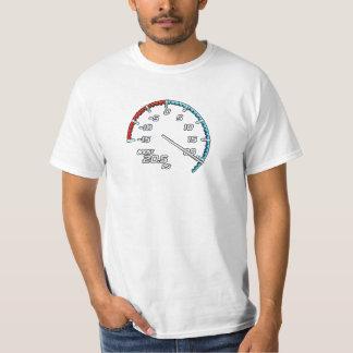 WRX Turbo T-Shirt
