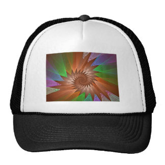 ws__whirling_spiral_tmp trucker hat