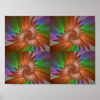 ws__whirling_spiral_tmp, ws__whirling_spiral_tm... posters