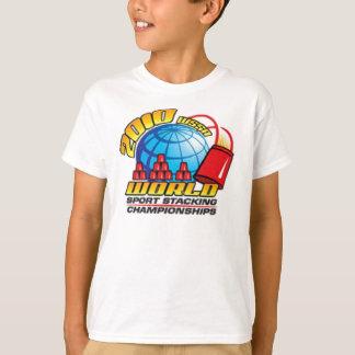 WSSC KIDS T-Shirt