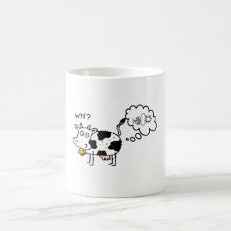 wtf coffee mugs