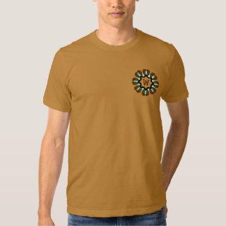 Ww Earthlight  Medallion T-shirts