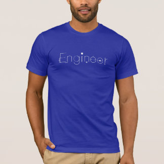 WWDC Engineer Shirt