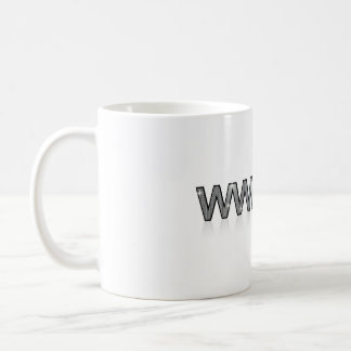 WWDQD? * What Would A Drag Queen Do? Mug
