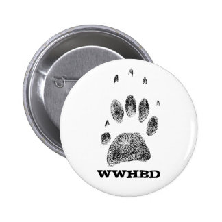 WWHBD Button