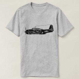 WWII Avenger T-Shirt