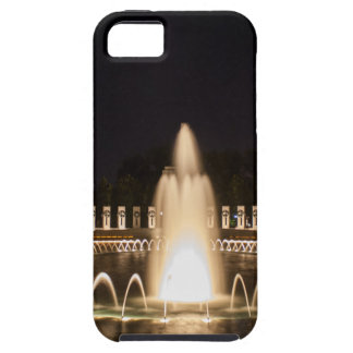 WWII Memorial Case For The iPhone 5