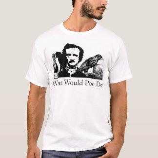 WWPD (light) T-Shirt