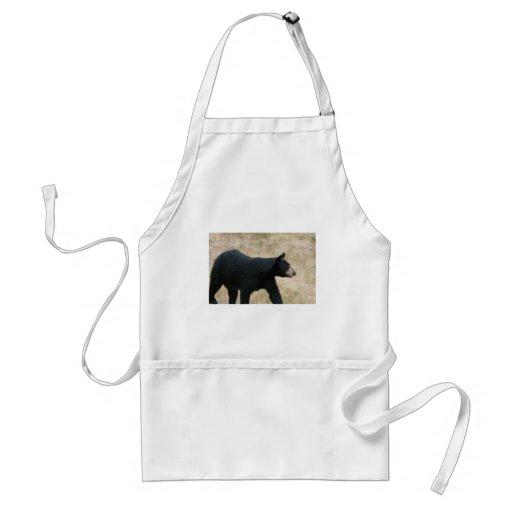 www.blackbearsite.com apron