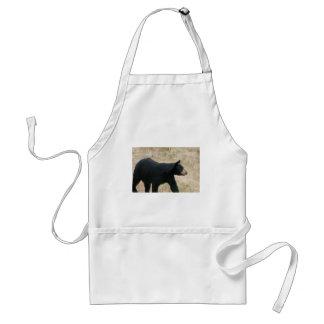 www.blackbearsite.com standard apron