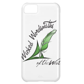 WWW CASE FOR iPhone 5C