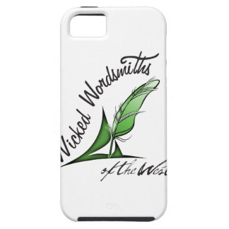 WWW iPhone 5 COVERS