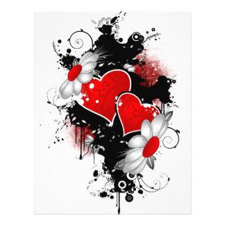 www Garcya us_2292240 Full Color Flyer