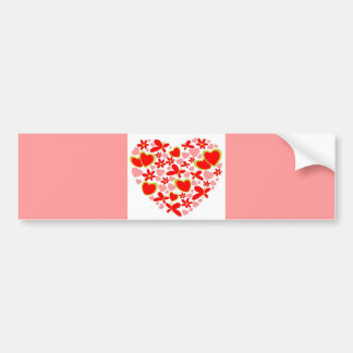 www Garcya us_25024465 Bumper Sticker