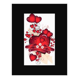 www Garcya us_2508496 Flyer Design