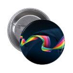 www.Garcya.us_7975327 Pinback Button