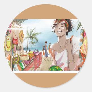 www.Garcya.us_stylish_people_2_800x600 Stickers