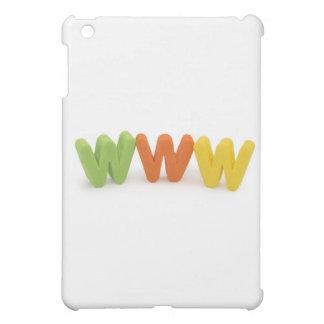 www Internet iPad Mini Cases