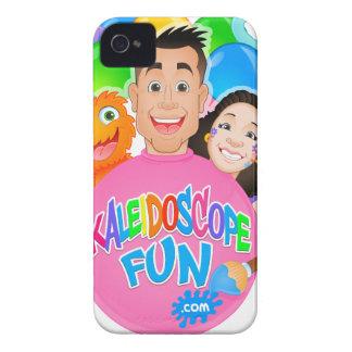 www kaleidoscopefun com Case-Mate iPhone 4 case