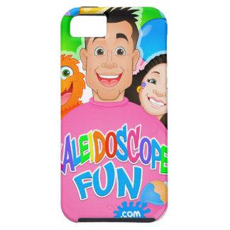 www kaleidoscopefun com iPhone 5 cases