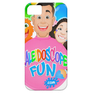 www kaleidoscopefun com iPhone 5 covers