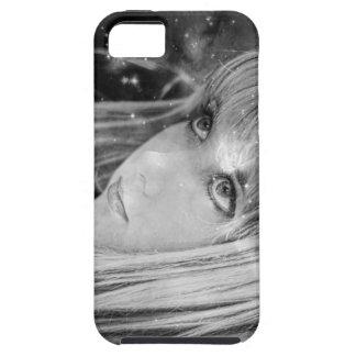 www zazzle com rushnroll iPhone 5 case