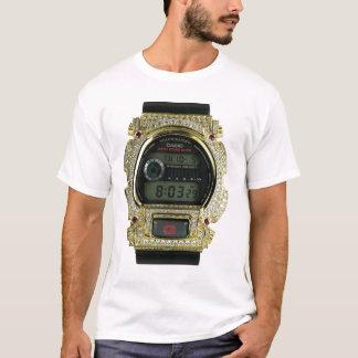 www.ZSHOCK.com T-Shirt
