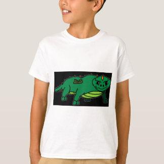 Wyde T-Shirt