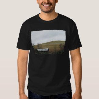 Wyeth Homage T-shirt