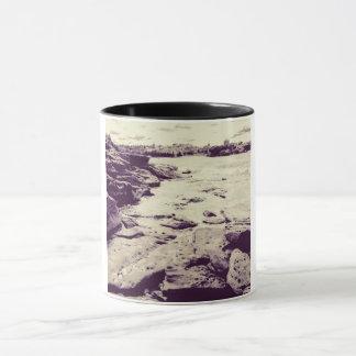 Wylies Bath's Photo Mug