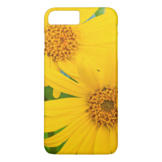 Wyoming, Sublette County, Close-up of two Arrow iPhone 8 Plus/7 Plus Case