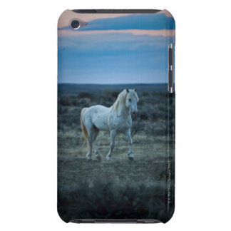 wyoming, united states of america Case-Mate iPod touch case