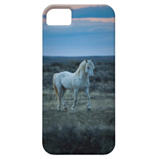 wyoming, united states of america iPhone 5 cover