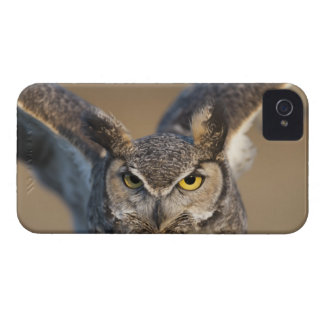 Wyoming, USA Case-Mate iPhone 4 Cases