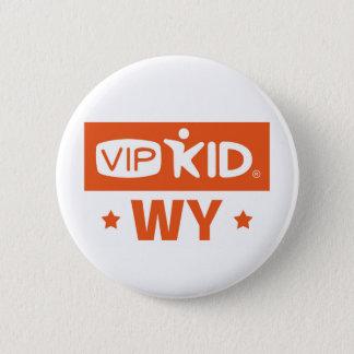 Wyoming VIPKID Button