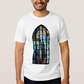 Wyspianski, God the Father, 1904 Tee Shirt