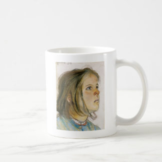Wyspianski, Helenka, 1900 (2) Coffee Mug