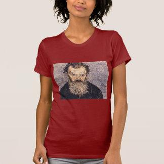 Wyspianski, Portrait  Franciszek Wyspianski, 1900 Tee Shirts