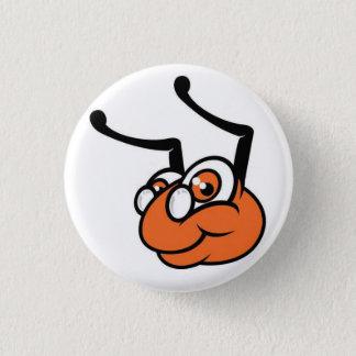 wyzant button
