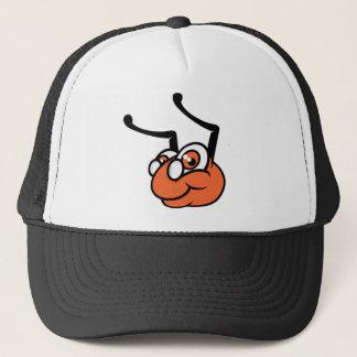 WyzAnt.com Trucker Hat