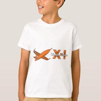 X1.png T-Shirt
