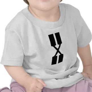 X1 T SHIRT