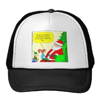 x32 dreamy boyfriend cartoon cap