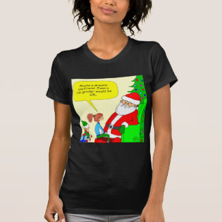 x32 dreamy boyfriend cartoon T-Shirt
