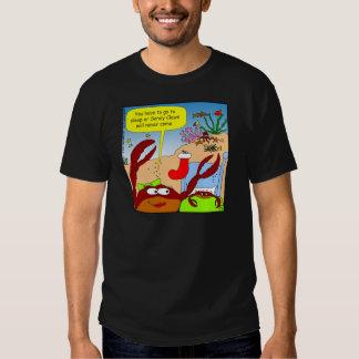 x39 sandy claws cartoon tshirts