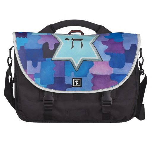 x commuter bags - Customized